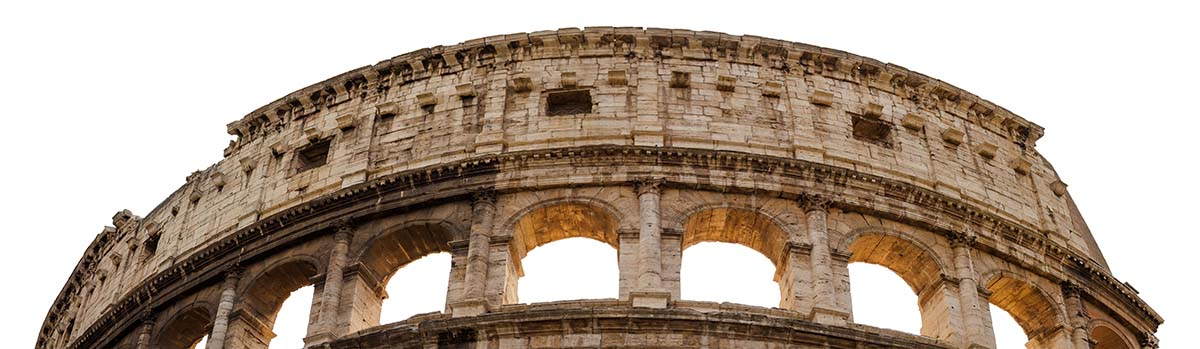 Tickets Rome attractions
